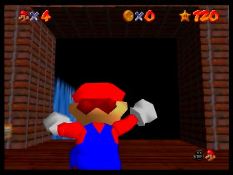 supermario64-firstplay-switch-ccm-1