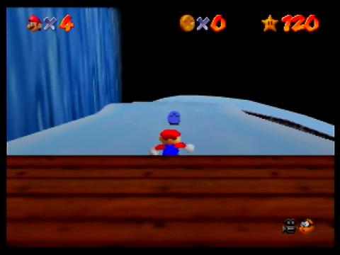 supermario64-firstplay-switch-ccm-2