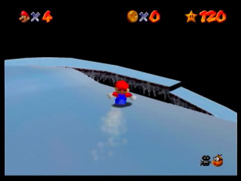 supermario64-firstplay-switch-ccm-3