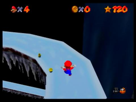 supermario64-firstplay-switch-ccm-4