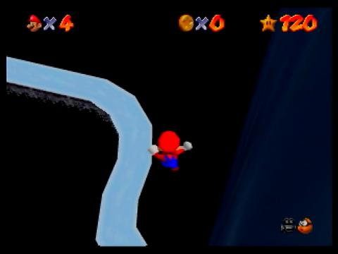 supermario64-firstplay-switch-ccm-5