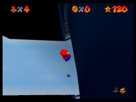 supermario64-firstplay-switch-ccm-6