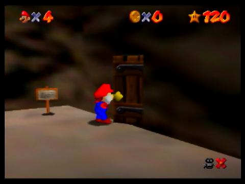 supermario64-firstplay-switch-hmc-1