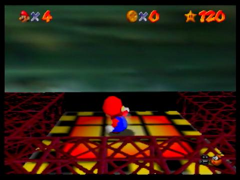 supermario64-firstplay-switch-hmc-2