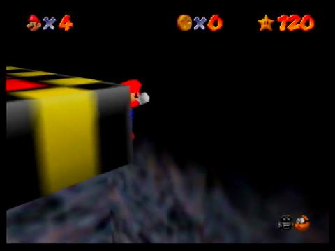 supermario64-firstplay-switch-hmc-3