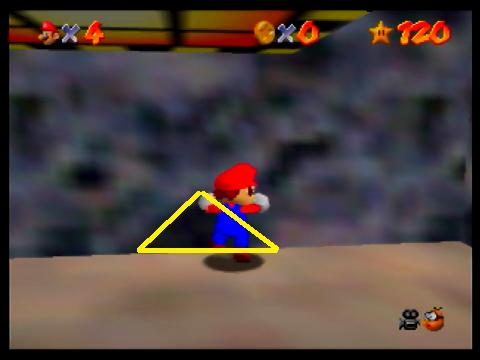 supermario64-firstplay-switch-hmc-4