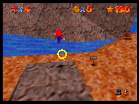 supermario64-firstplay-switch-ttm-1