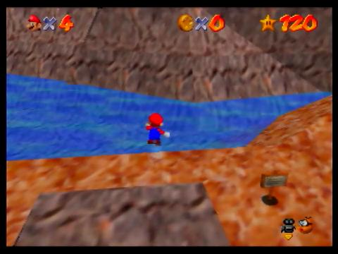 supermario64-firstplay-switch-ttm-2