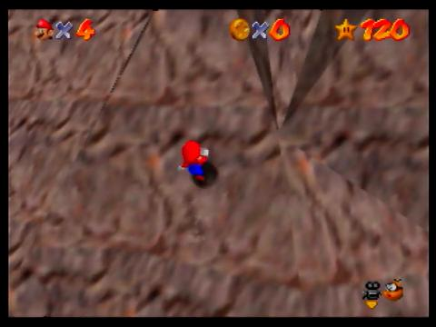 supermario64-firstplay-switch-ttm-3