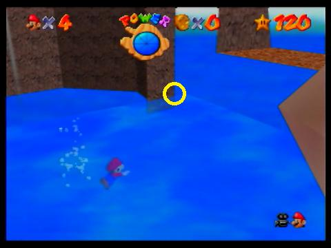 supermario64-firstplay-switch-ttm-4