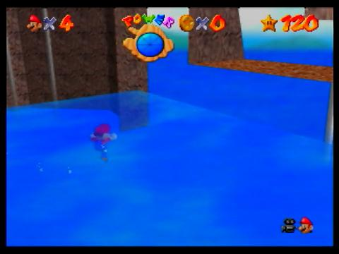 supermario64-firstplay-switch-ttm-5