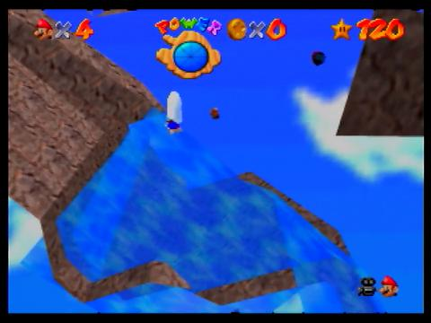 supermario64-firstplay-switch-ttm-6