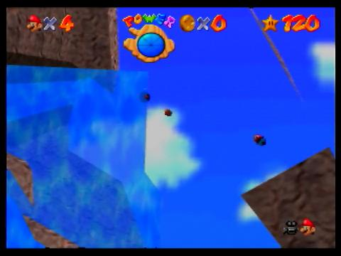 supermario64-firstplay-switch-ttm-7