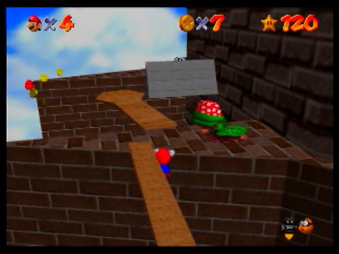supermario64-firstplay-switch-wf-1