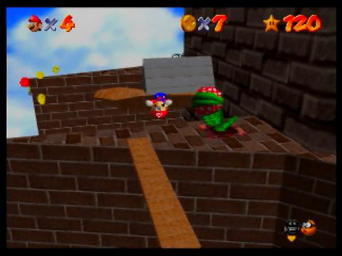 supermario64-firstplay-switch-wf-2