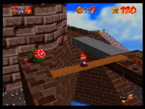supermario64-firstplay-switch-wf-3