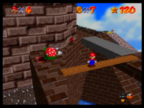 supermario64-firstplay-switch-wf-5