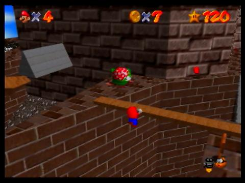supermario64-firstplay-switch-wf-6