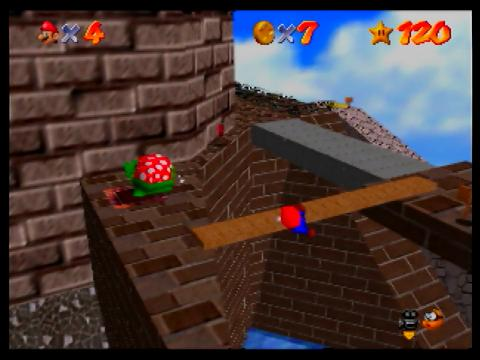supermario64-firstplay-switch-wf-7