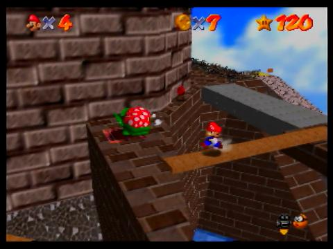 supermario64-firstplay-switch-wf-8