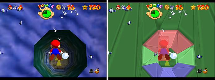 supermario64-chip-clip-discovered-9